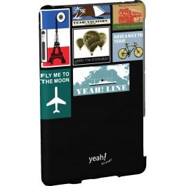 Yeah Traveler TA02Ipad Mini
