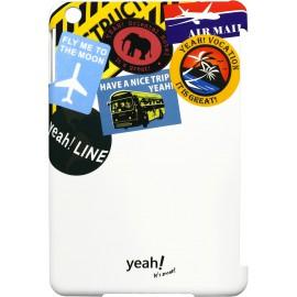 Yeah Traveler TA01Ipad Mini