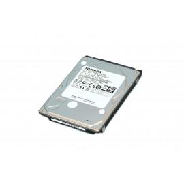 Toshiba 500GB 2.5 ''