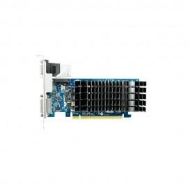 ASUS GeForce 210 210-SL-1GD3-BRK
