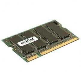 Crucial 1GB CT12864AC800 800MHz
