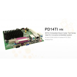 Mitac PD14TI HN
