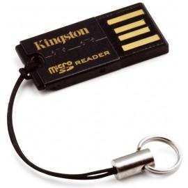 Kingston Technology FCR-MRG2