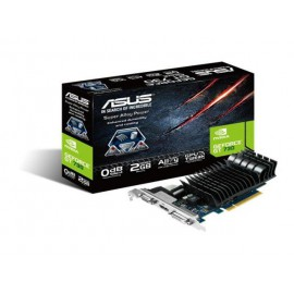 Asus Nvidia Geforce GT 730 2GB DDR3
