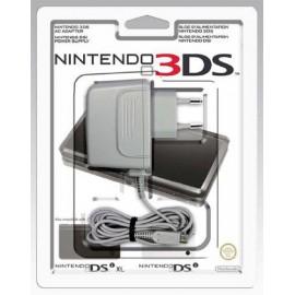 Nintendo Power Adapter for 3DS/DSi/DSi XL 2210066