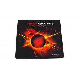 Tacens Mars Gaming MMP0