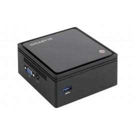 Gigabyte GB-BXBT-2807