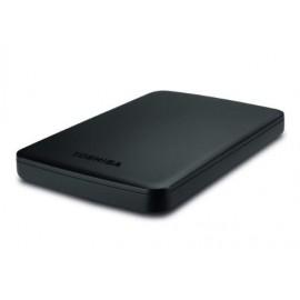 Toshiba Canvio Basic 1TB HDTB310EK3AA