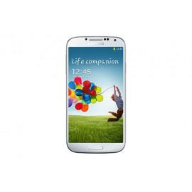 Samsung Galaxy S4 GT-I9505 4G Blanco