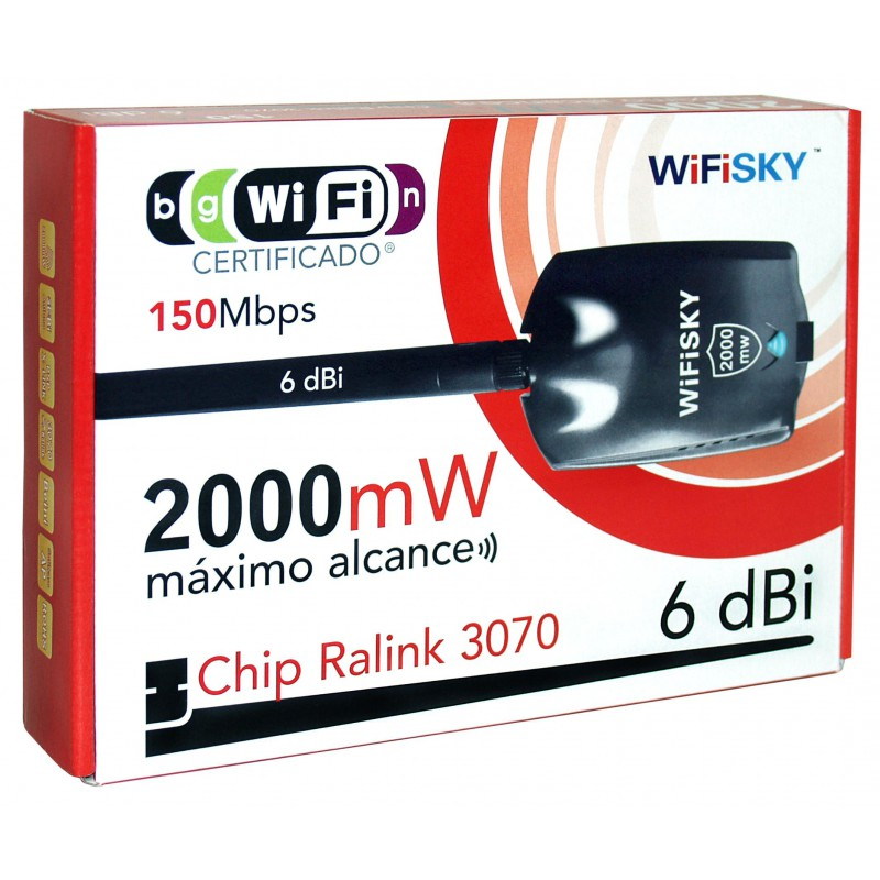 signalking 56g driver download