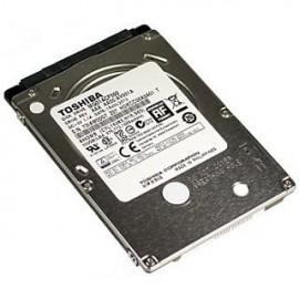 Toshiba 320GB MQ01ACF032