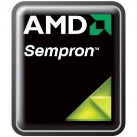 AMD 754 SEMPRON 3000+ 1.80GHZ