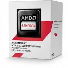 AMD AM1 SEMPRON 3850 1.30GHZ