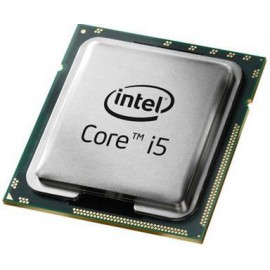 INTEL CORE I5-4440 3.1GHZ 1150