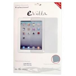 PROTECTOR PANTALLA- E-Vitta Ip Protector Ipad 2-3