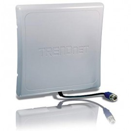 Trendnet 14dBi Outdoor High Gain Directional
