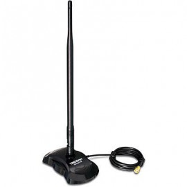 Trendnet 7dBi Indoor Omni Directional