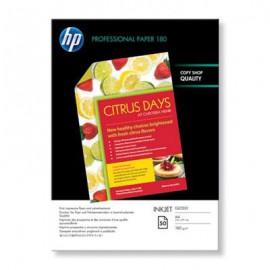 HP C6818A