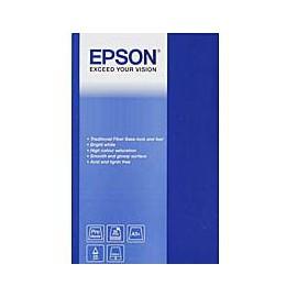 Epson C13S042547