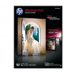 HP CR676A