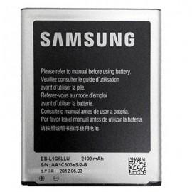 Samsung Bateria Galaxy S3 Original
