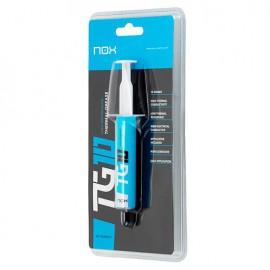 NOX TG-10 NXTG10