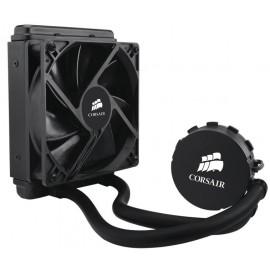 REFRIGERACION LIQUIDA  CPU CORSAIR Hydro H55 Quiet Cooler CW-9060010-WW