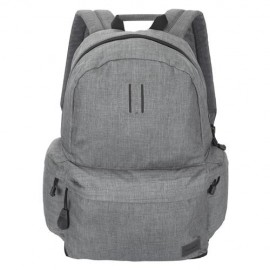 Targus TSB78304EU Strata Backpack Gris