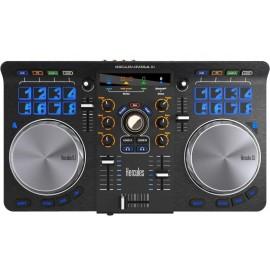 DJ CONSOLE HERCULES UNIVERSAL  4780773