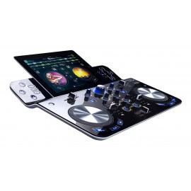 HERCULES DJ Control Wave 4780754