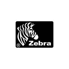 Zebra Direct Tag 850 101.6 mm 3003072