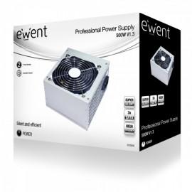 Ewent 500W EW3900