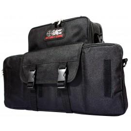 Cyber Snipa Lan Bag