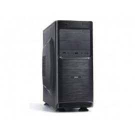 3GO Caja Semitor.Exclusive ATX USB3.0 Lec.Tar. S F