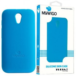 MyWiGo CO4192A