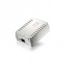 LevelOne PLI-4051 adaptador de red powerline