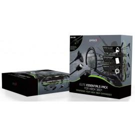 Gioteck Elite Essentials Pack, Xbox 360