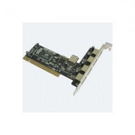 Approx APPPCI4PV2 PCI - 4 USB