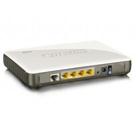 Sitecom WL-613 router