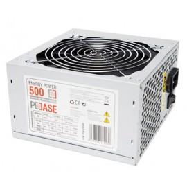 PCCASE EP-500  500W