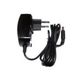 LINKSYS Power Supply 5V 2A