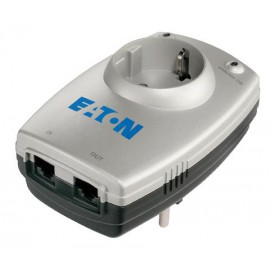 Eaton Protection Box 1 Tel DIN 66709