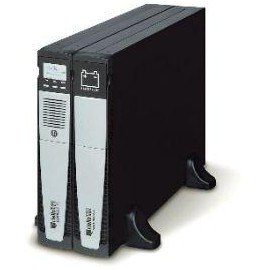 Riello Sentinel Dual 3000VA  2700W