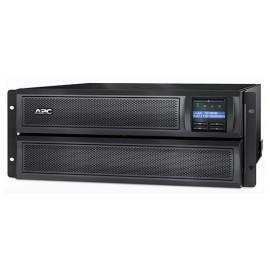 APC Smart-UPS X 2200VA SMX2200HV