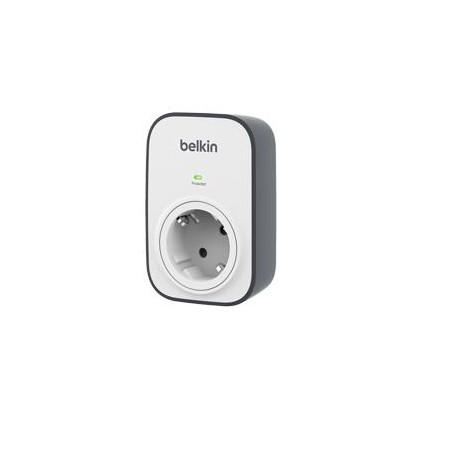 Belkin BSV103VF