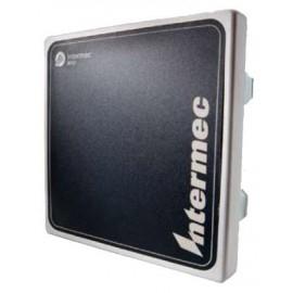 Intermec IA33D 805-816-001