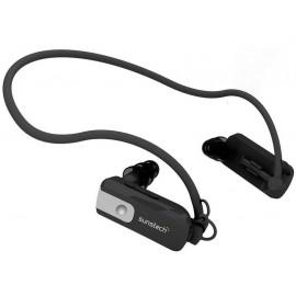 SUNSTECH MP3 4 8GB USB 2.0 Black TRITON4GBBLACK
