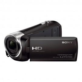 Sony Handycam HDRCX240EB