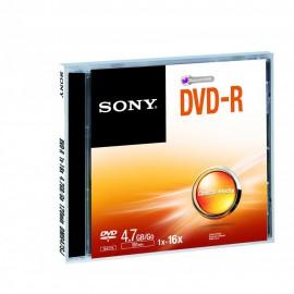 Sony DMR47SJ DVD regrabable