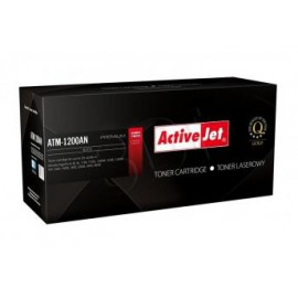 ActiveJet ATM-1200AN EXPACJTMI0001
